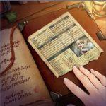 【新規「契約書」:《異形神の契約書》効果考察】ナイアルラさんとも契約っ契約!!