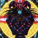 【滅びの呪文-デス・アルテマ:効果考察】《マジシャン・オブ・ブラックカオス》&《混沌の黒魔術師》強化で管理人歓喜!