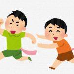 【妖精伝姫(フェアリーテイル)カード特集】シラユキ・ターリア・シンデレラ・カグヤ 尻尾を持つ姫君たち