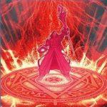 【絶対に融合する意思《暴走魔法陣》効果考察】アレイスターの召喚魔法は何人たりとも阻めない!