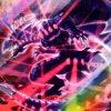 【破壊竜ガンドラ-ギガ・レイズ:効果考察】墓地の「ガンドラ」モンスターを参照する3体目のガンドラ!【ガンドラ特集あり】