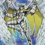 《ネオス・フュージョン》の効果で特殊召喚可能なモンスター特集!【レインボーネオスGO!】
