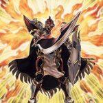 【デュエルリンクス攻略】レギュレーション戦(モンスターのレベル無視)で強いカード・スキル考察【聖なる守りが強いです!】