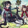 【トランスファミリア:効果・ストーリー考察】ライズベルト&セームベル物語の黒幕は黒猫!?