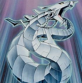 【サイバー流にリンクの流れ・サイバー・ドラゴン・ズィーガー登場】サイドラノヴァとの相性が最高だぜ!