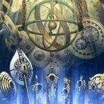 【20thアニバーサリーパック2nd:強くてオススメいっぱい集めておこうカード特集】アーティファクトの神智・シャドールフュージョン!!