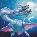 【幻煌龍スパイラル特集】あのスパイラルドラゴンを海の覇者へと育てよう!