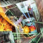 【《巨大要塞ゼロス》効果考察】デッキから《ボスラッシュ》サーチ!「巨大戦艦」強化キター