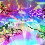 【アークファイブアニメ140話感想】覇王龍ズァーク決着!?怒涛の展開で幕を閉じる次元を賭けた戦い