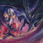 【破壊剣士の揺籃(ようらん)効果考察】一枚で秘技「ドラゴンバスター流-エクストラ封じ」を決めれるカード!