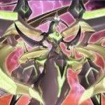 【10000種突破投票結果まとめ】第9期は「覇王龍ズァーク」!第10期は「閃刀姫-シズク」に決定!
