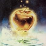 【デュエルリンクス】『フレイム・オブ・ザ・タイラント』強いオススメカード5選《リグラス・リーパー》と《フリッグのリンゴ》が強そう!