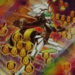 【墓地から特殊召喚したリンクモンスターのマーカーも有効ですか?】はい、エクストラデッキから特殊召喚可能です!