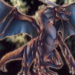 【デュエルリンクス:新パック『フレイム・オブ・タイラント』収録カード一覧】タイラントドラゴンの表紙が目印!