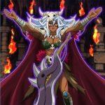 【アマゾネス女帝:効果考察】タイラー姉妹のカードがついにOCG化されるぞ!