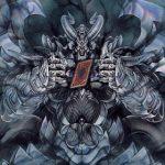 【手札を交換できる汎用性の高いオススメ魔法・罠カード特集】ディスアド系ドロー札編