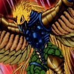 【デュエルリンクス】最新パック《ワンダー・オブ・ザ・スカイ》収録カード一覧・オススメ5選!