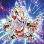 【Re:EX(レックス)効果考察】エクストラモンスターゾーンのモンスターをぶん殴ります!