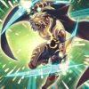 【リンクスレイヤー強いね!】フォトスラ式特殊召喚対応・魔法罠破壊効果の凄い奴!!