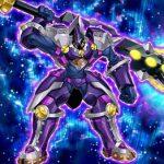【テムジン・アレクサンダー・シーザー勢揃い】DDDエグゼクティブ大王シリーズ!