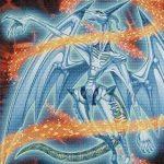 【ラギア・ドルカに負けるな!】《エヴォルカイザー・ソルデ》の苦悩!恐竜ストラクに【ランク6】ギミックは無い!