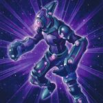 【X・HERO(エクストラヒーロー)ワンダー・ドライバー効果考察】ヴァイオン一枚で《サモン・ソーサレス》まで繋がるぞ!