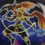 【黄昏の忍者-ジョウゲン効果考察】忍法見せたら特殊召喚し放題!色んな軸で活躍できそうな新進気鋭の忍者モンスター