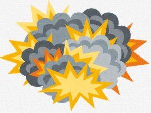 【ヤジロベーダーの使い方・効果考察】直通断線・導爆線・アーティファクトの地雷原完成!