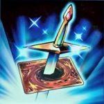 【素敵な罠カードの世界】管理人が好きなトラップカードをただ単に紹介する記事