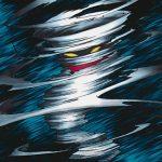 【汎用ランク4海外新規《竜巻竜/トルネードラゴン》襲来】生きてるサイクロンだぁぁぁ!