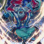 【コード・オブ・ザ・デュエリスト:強くてオススメ汎用カード5選+α】小粒ながら輝くカードが盛り沢山!