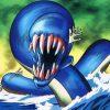 【梶木デッキ胎動】城塞クジラを軸とした潜海奇襲(シー・ステルス・アタック)が面白強い