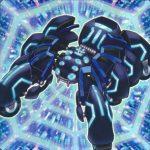 【汎用リンクLINK-1モンスター】一覧から選ぶオススメカード《リンク・スパイダー》《イムドゥーク》など
