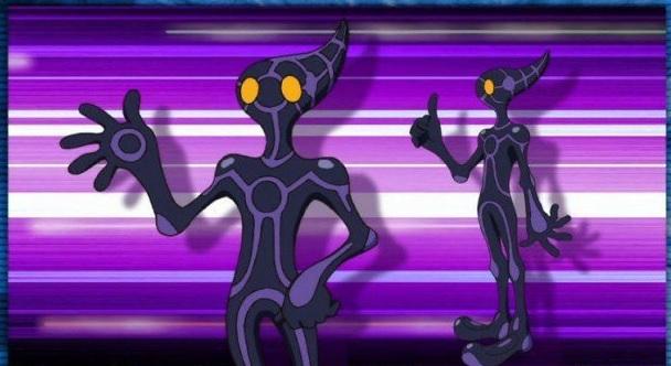 【遊戯王VRAINS(ヴレインズ)最新情報】謎の生命体はクラウド!?〖LABO感想〗