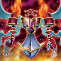 【時械神デッキの要】《時械巫女》も効果再現でカード化求む!「時械神」モンスターをサーチ効果よ来たれ!