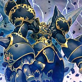 【光霊神フォスオラージュの強さ・効果考察】光属性の霊神はサンダーボルト!闇の霊神はまだか!?