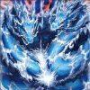 【ウォーター・ドラゴン-クラスター効果考察】《青天の霹靂》の新たな使い道が開ける!?