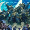 【青天の霹靂(へきれき)新たな可能性!潜海奇襲で除外せよ!】水属性モンスターにのみ許されし特権!