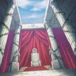 【天使族モンスター最強人気投票結果発表】一位の栄冠は誰のモノ!?遊戯王の軌跡調べ