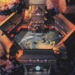 【影六武衆-フウマの効果が公式にて公開されました】リクルート効果を持つレベル1チューナーは素晴らしい