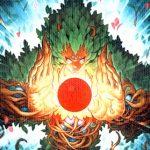 【森の聖霊エーコについて考える】効果ダメージに対するメタカード!トリックスター対策に・・・