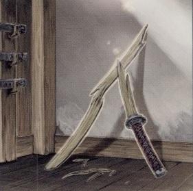【竹光カードの軌跡・種類を振り返る】折れて光って燃えて魂を吸う妖刀!相乗効果で相手を翻弄!!