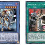 【ヴェンデットデッキ特集】カード効果解説・相性の良いカードなど!スレイヤーは《儀式の下準備》対応ですよ!