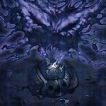 【インヴェルズ・オリジン効果考察】オリジン&オピオンの布陣を作れ!アカシック・マジシャンは勘弁な!
