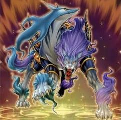 【魔導獣(マジック・ビースト)マスターケルベロス他効果考察】魔導加速(マジック・ブースト)、良き力だ!
