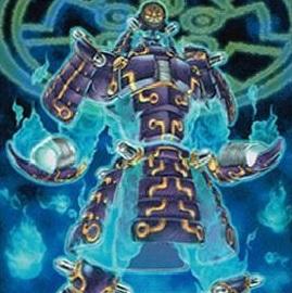 【六武衆の真影の効果が判明】ドウジ・影忍術・荒行との相性抜群!「六武衆」と言うよりは「影六武衆」強化といった印象。