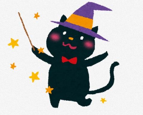 【素敵な魔法カードの世界】管理人の好きな魔法カードをただ単に紹介する記事①