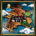 【新イベント「王国への船出」で武藤遊戯(相棒)をゲットしよう!】今こそ始め時かも?《遊戯王デュエルリンクス》