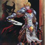 【栄光の聖騎士団 効果考察】聖騎士にデッキから装備魔法を装備!円卓の可能性を広げる速攻魔法の登場だ!