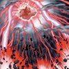 【ストラクR-神光の波動-全収録カードリスト】《同胞の絆》《アテナ》《宣告者》の再録が嬉しい!